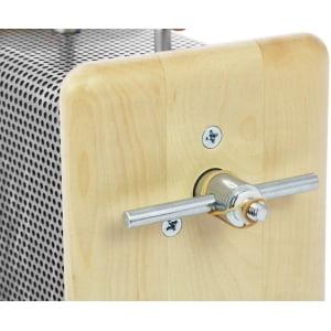 Электромотор для ручной мельницы Komo Handmill - фото 10