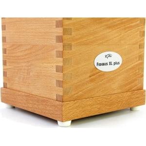 Электрическая мельница для зерна Komo Fidibus XL Plus - фото 2