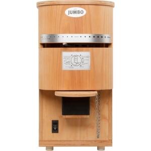 Электрическая мельница для зерна Komo Jumbo - фото 6