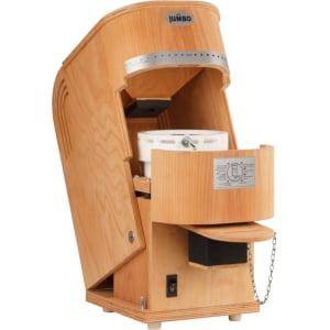 Электрическая мельница для зерна Komo Jumbo - фото 3