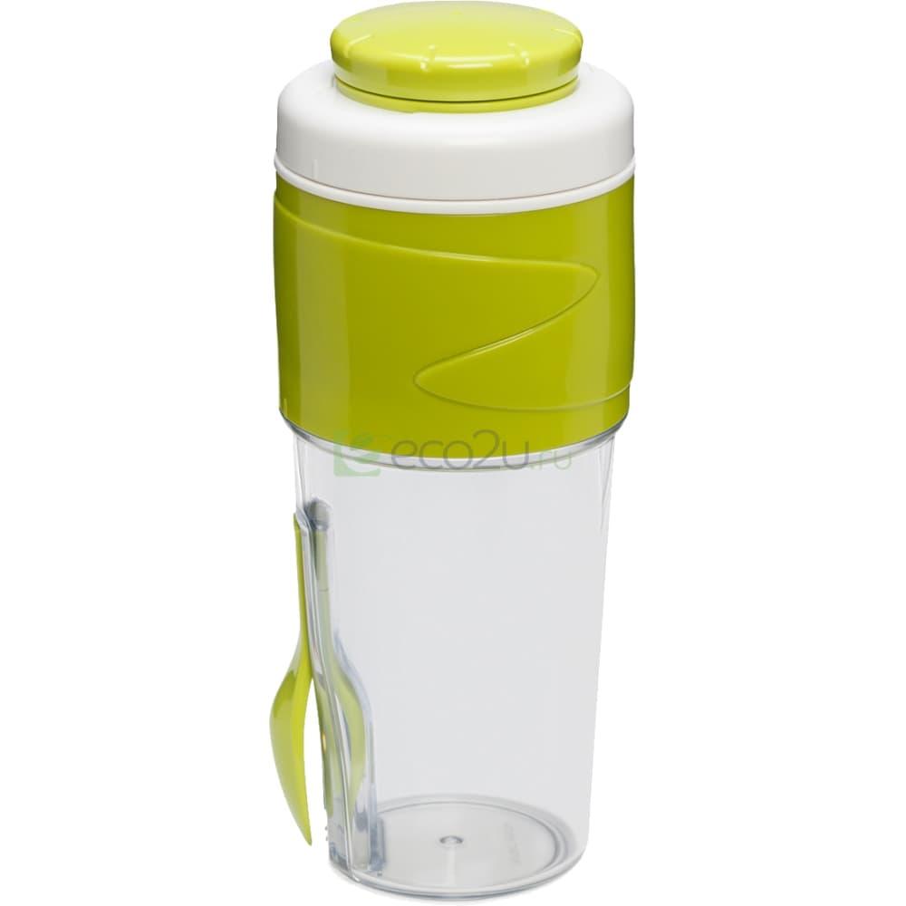 Спиральная овощерезка-стакан Konstar KS-223