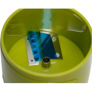 Спиральная овощерезка-стакан Konstar KS-223 - фото 12