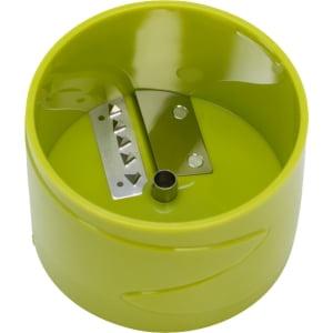Спиральная овощерезка-стакан Konstar KS-223 - фото 7