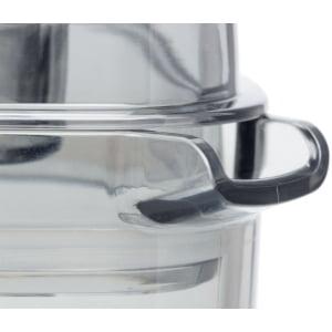 Чаша в сборе для блендера L'equip BS7 Quattro - фото 8