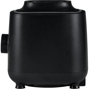 Профессиональный блендер L'equip BS5C Cube (2 чаши), Черный - фото 2