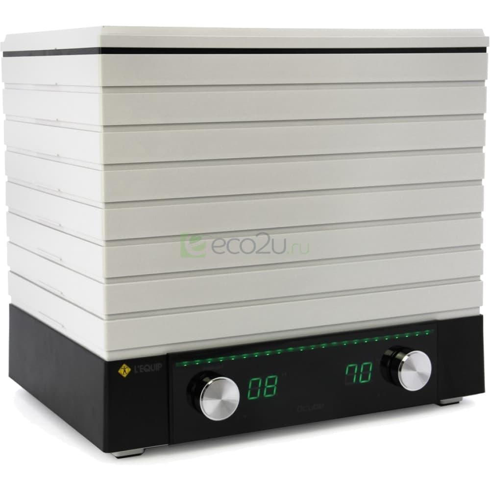 Дегидратор L'equip D-Cube LD-9013