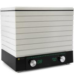 Дегидратор Lequip D-Cube LD-9013