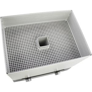 Дегидратор L'equip D-Cube LD-9013 - фото 3