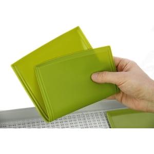 Силиконовый лист для пастилы к L'equip D-Cube - фото 4