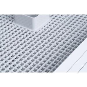 Комплект х6 лотков к дегидратору L'equip D-Cube (6 лотков в отдельной коробке) - фото 6