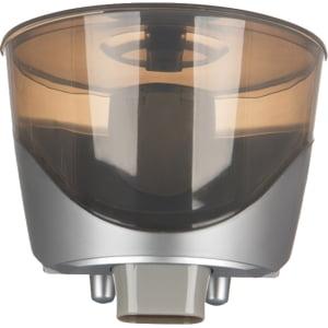 Домашний шнековый маслопресс L'equip LOP-G3 - фото 4