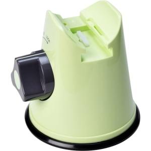 Соковыжималка ручная Lexen Healthy Juicer Manual GP27-G, Зеленая - фото 7