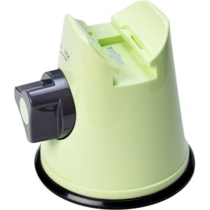 Соковыжималка ручная Lexen Healthy Juicer Manual GP27-G, Зеленая - фото 3