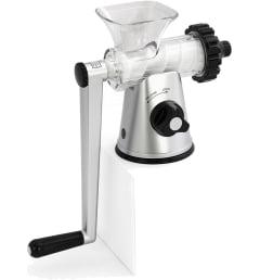 Соковыжималка ручная Lexen Healthy Juicer Manual GP27-S