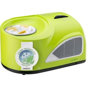 Мороженица Nemox I-Green Gelato NXT1 L'Automatica Verde - фото 8