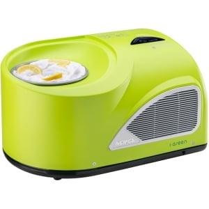 Мороженица Nemox I-Green Gelato NXT1 L'Automatica Verde - фото 6
