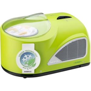 Мороженица Nemox I-Green Gelato NXT1 L'Automatica Verde - фото 1