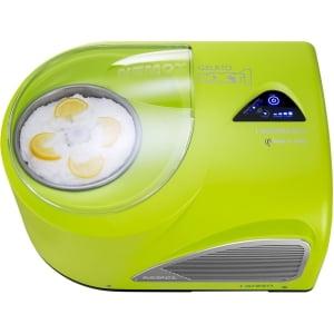 Мороженица Nemox I-Green Gelato NXT1 L'Automatica Verde - фото 5