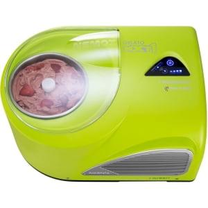 Мороженица Nemox I-Green Gelato NXT1 L'Automatica Verde - фото 4