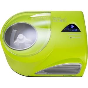 Мороженица Nemox I-Green Gelato NXT1 L'Automatica Verde - фото 3