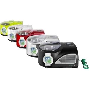 Мороженица Nemox I-Green Gelato NXT1 L'Automatica Verde - фото 7