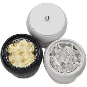 Мороженица Nemox Dolce Vita 1.5 White - фото 2