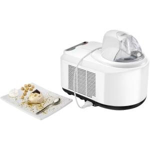 Мороженица Nemox I-Green Gelato Chef 2200 - фото 4