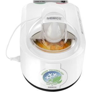 Мороженица Nemox I-Green Gelato Chef 2200 - фото 6