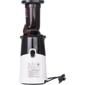 Соковыжималка Omega Juicer MMV-702W, Белая - фото 12