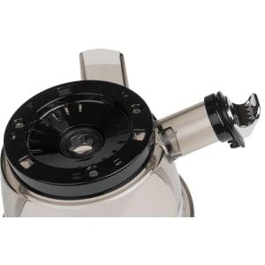 Соковыжималка Omega Juicer MMV-702R - фото 13
