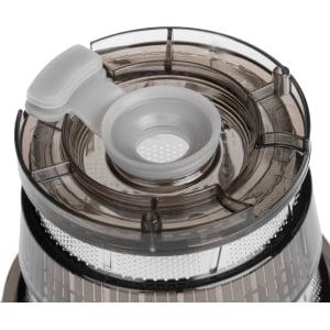 Соковыжималка Omega Juicer MMV-702R - фото 2