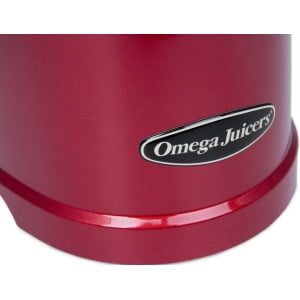 Соковыжималка Omega Juicer MMV-702R - фото 7