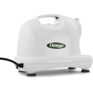 Соковыжималка Omega Juicer 8004 / 8224 - фото 12