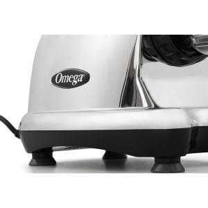 Соковыжималка Omega Juicer 8006 / 8226 - фото 8