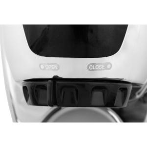 Соковыжималка Omega Juicer 8006 / 8226 - фото 4