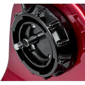 Соковыжималка Omega Twin Gear Juicer TWN32R / TWN30R - фото 13