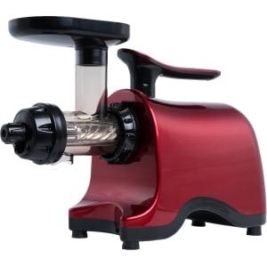 Соковыжималка Omega Twin Gear Juicer TWN32R / TWN30R - фото 1