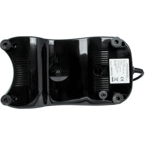 Соковыжималка Omega Twin Gear Juicer TWN32R / TWN30R - фото 12