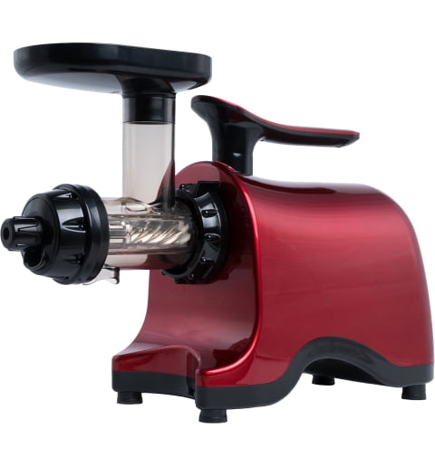 Соковыжималка Omega Twin Gear Juicer TWN32R / TWN30R