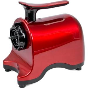 Соковыжималка Omega Twin Gear Juicer TWN32R / TWN30R - фото 10