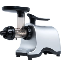 Соковыжималка Omega Twin Gear Juicer TWN32S / TWN30S