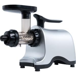 Соковыжималка Omega Twin Gear Juicer TWN32S / TWN30S - фото 1