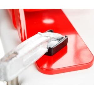Набор для быстрого крепления маслопресса Piteba к столу - фото 8