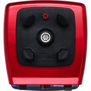 ПРО блендер RAWMID Classic Dream BDC-03 (MID-767), Красный - фото 17