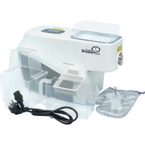 Маслопресс электрический RAWMID Modern ODM-01, Белый - фото 9