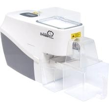 Маслопресс электрический RAWMID Modern ODM-01, белый