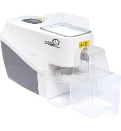 Маслопресс электрический Modern ODM-01, белый