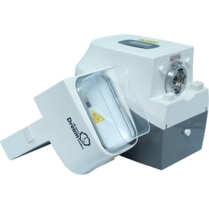 Маслопресс электрический RAWMID Modern ODM-01, Белый - фото 11