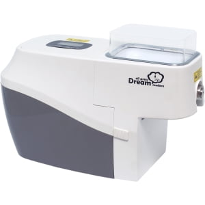 Маслопресс электрический RAWMID Modern ODM-01, Белый - фото 12