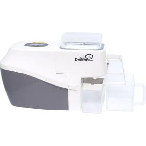 Маслопресс электрический RAWMID Modern ODM-01, Белый - фото 10